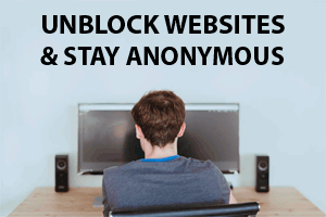 Unblock Websites 2020